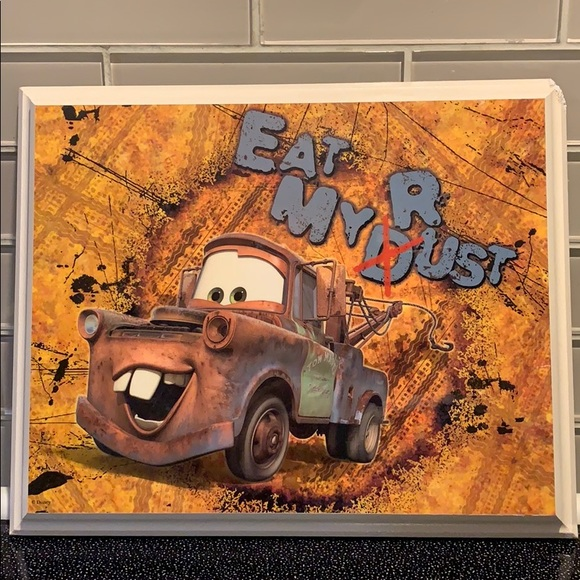 Towmater Cars picture